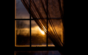 Credit: http://imgarcade.com/1/morning-sunrise-through-the-window/